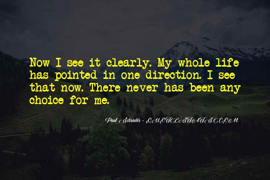 Ockham's Quotes #419924