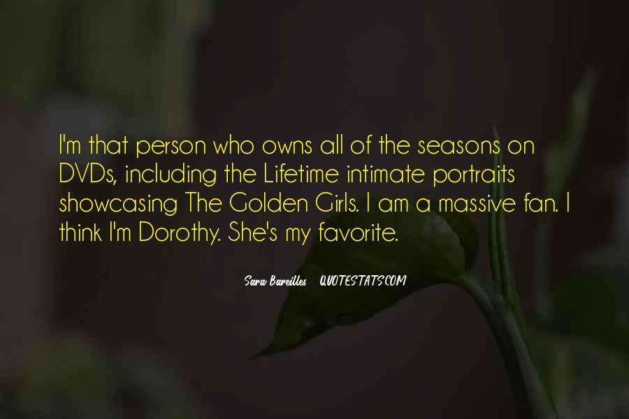 Ockham's Quotes #773362