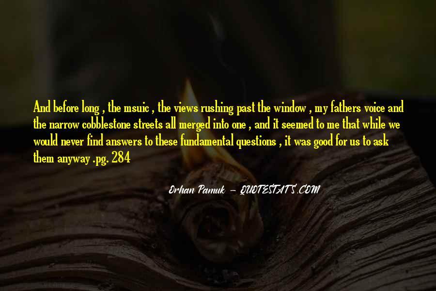 Oesterheld Quotes #520963