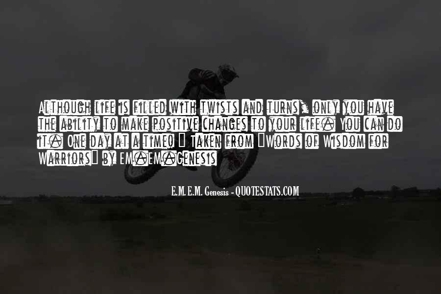 Of'em Quotes #110523