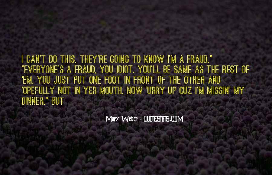 Of'em Quotes #149120