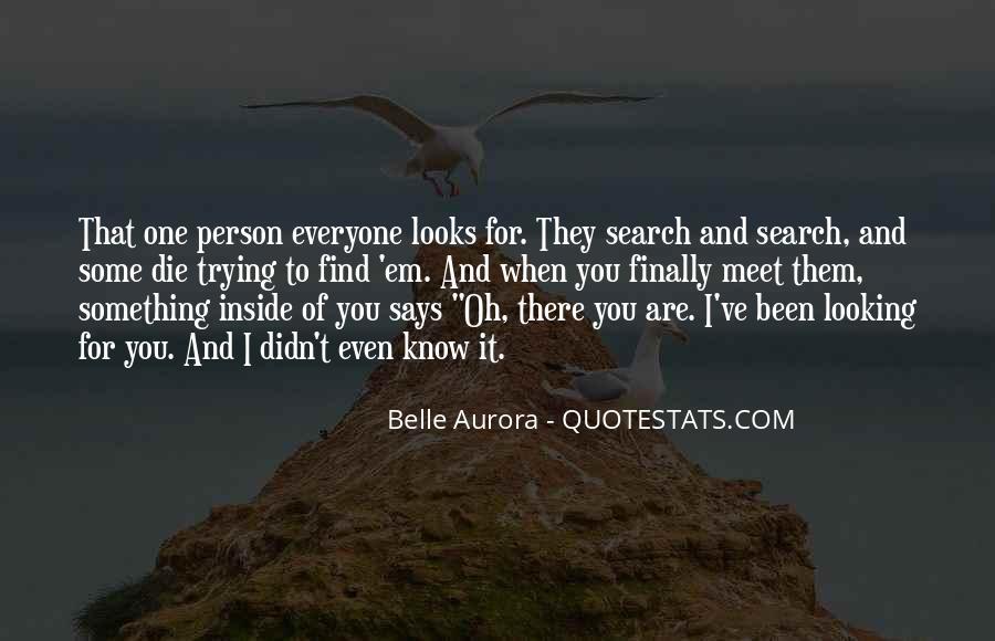 Of'em Quotes #160975