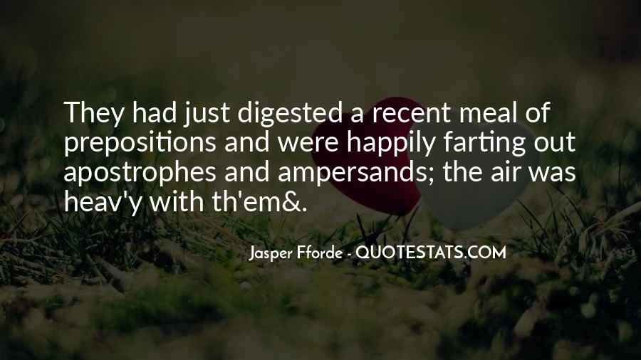 Of'em Quotes #184203