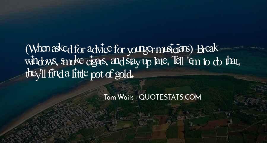Of'em Quotes #18805