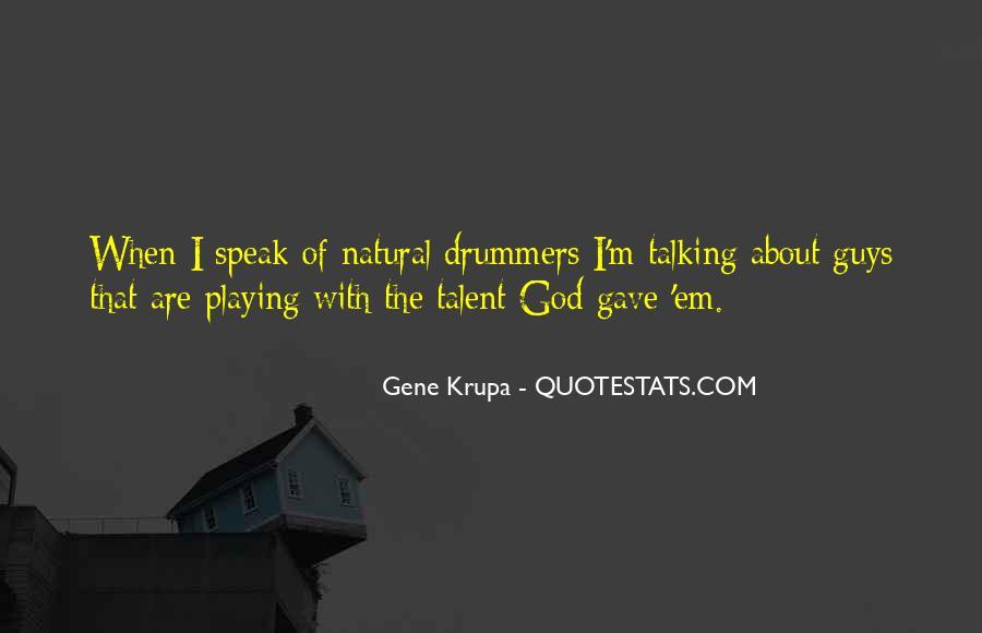 Of'em Quotes #195592