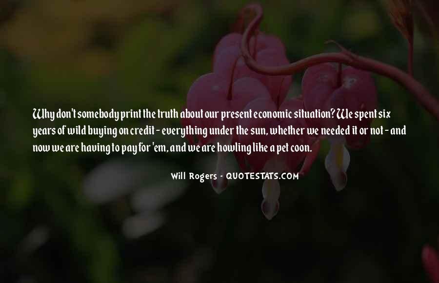 Of'em Quotes #213901