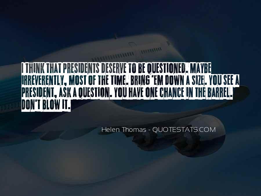 Of'em Quotes #223011