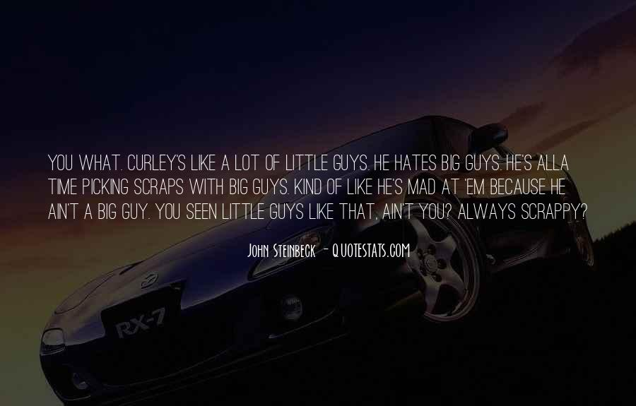 Of'em Quotes #250947