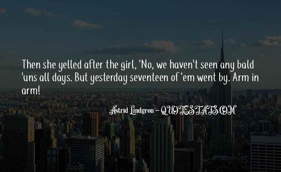 Of'em Quotes #266657