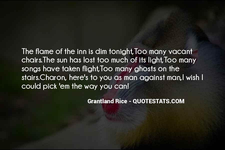 Of'em Quotes #272525