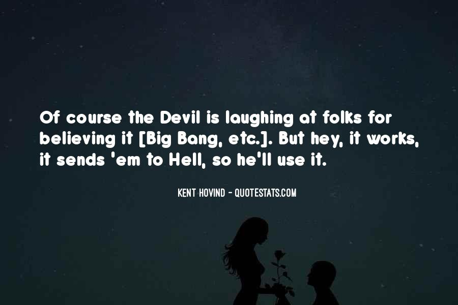 Of'em Quotes #297045
