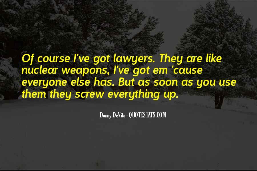 Of'em Quotes #329748