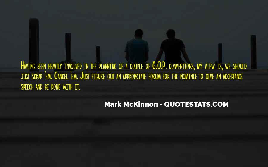 Of'em Quotes #38110