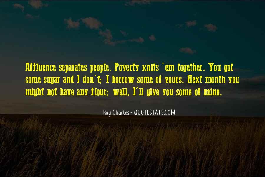 Of'em Quotes #84110