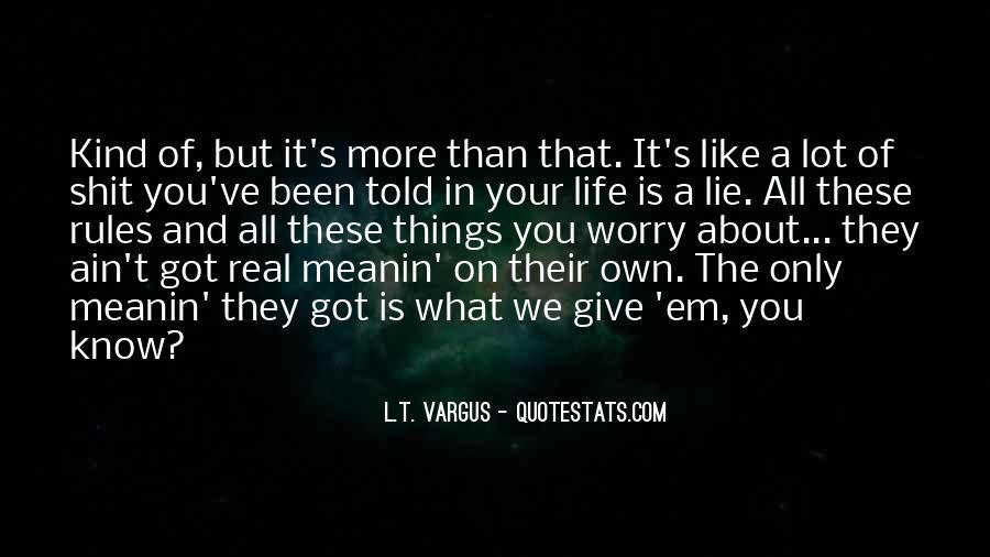 Of'em Quotes #94141
