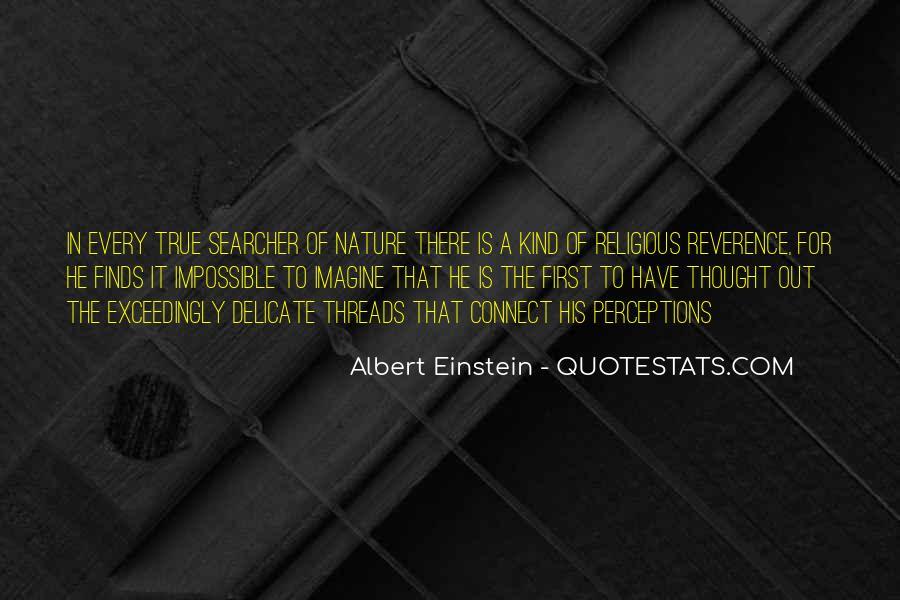 Offlimits Quotes #1313329