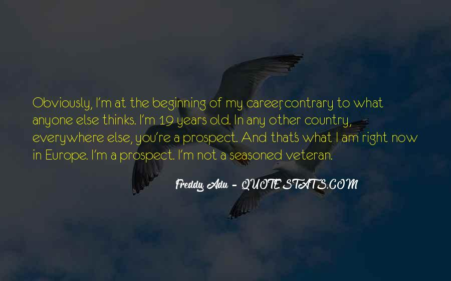 Offloads Quotes #1581096