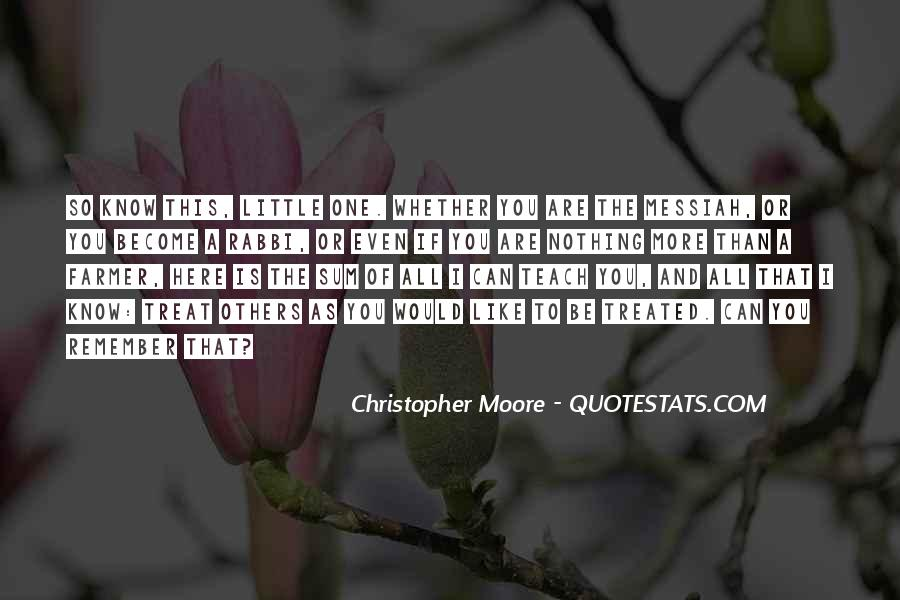 Offloads Quotes #240267