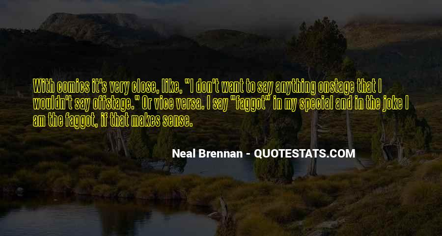 Offstage Quotes #790350
