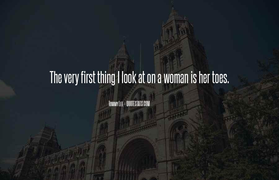 Quotes About Man's Downfall #1681225