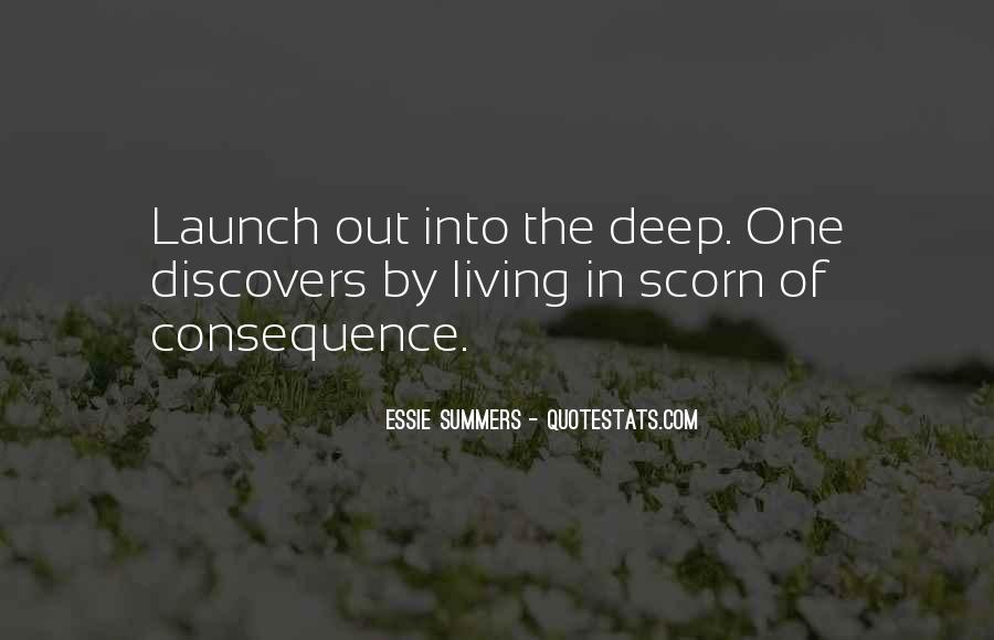 Ogled Quotes #1119146