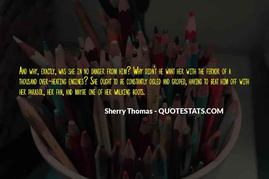 Ogled Quotes #1404921