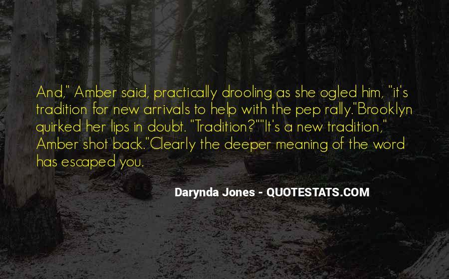 Ogled Quotes #593939