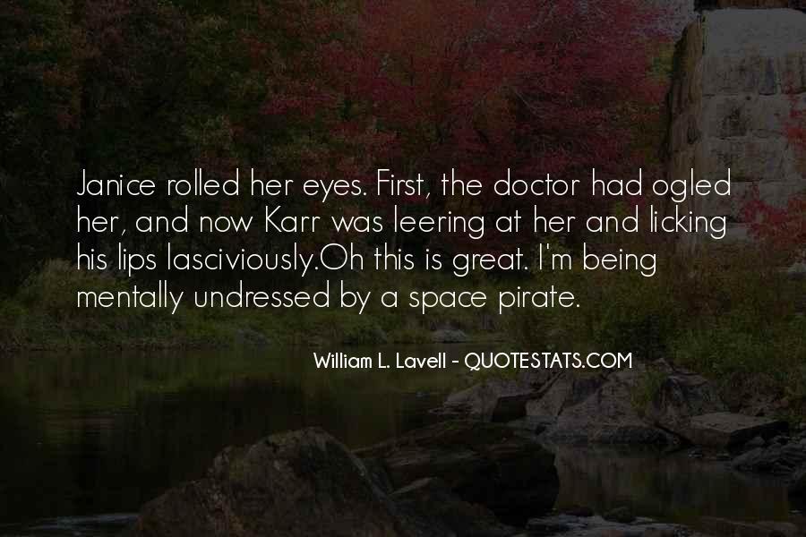 Ogled Quotes #794