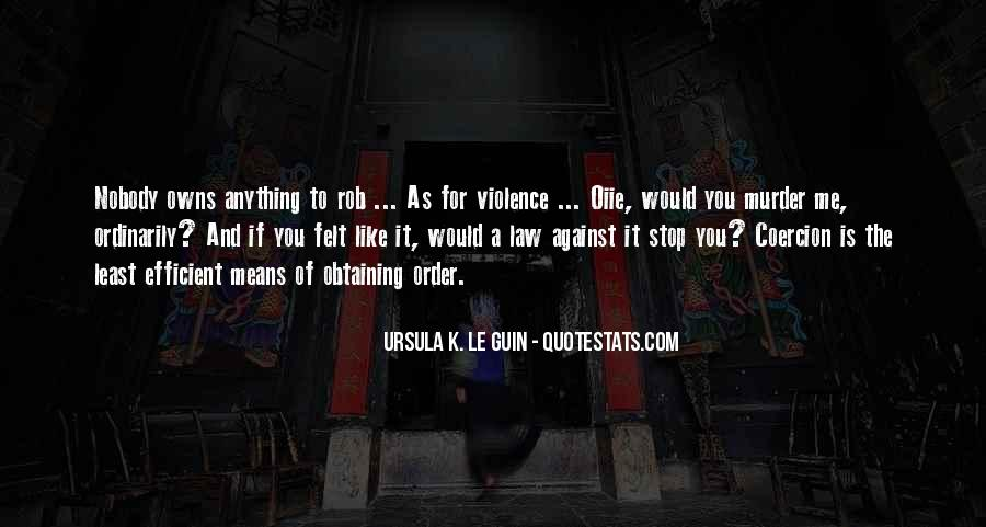 Oiie Quotes #345496