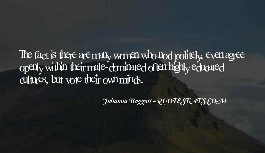 Okayama Quotes #1184156