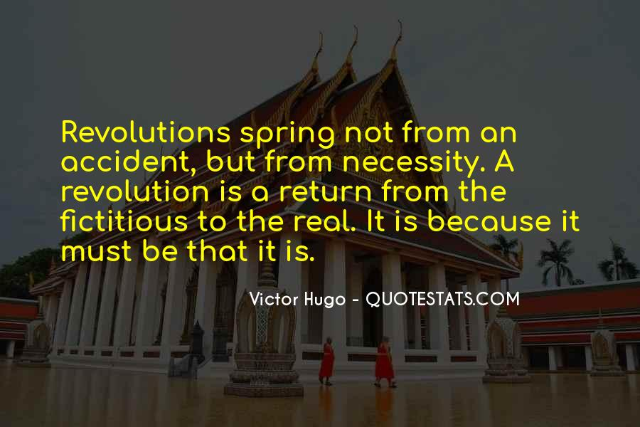 Okayama Quotes #840069