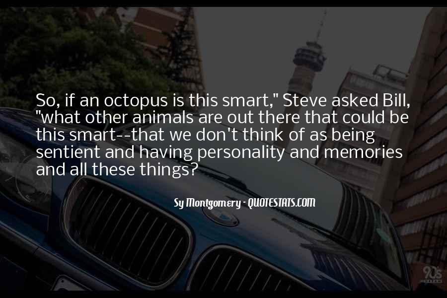 Okome Quotes #1600054