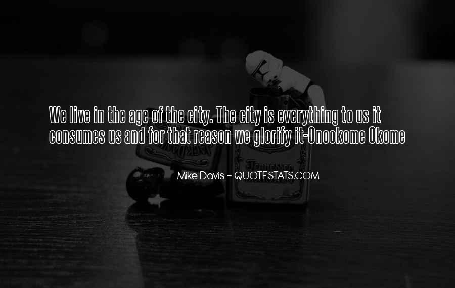 Okome Quotes #351092