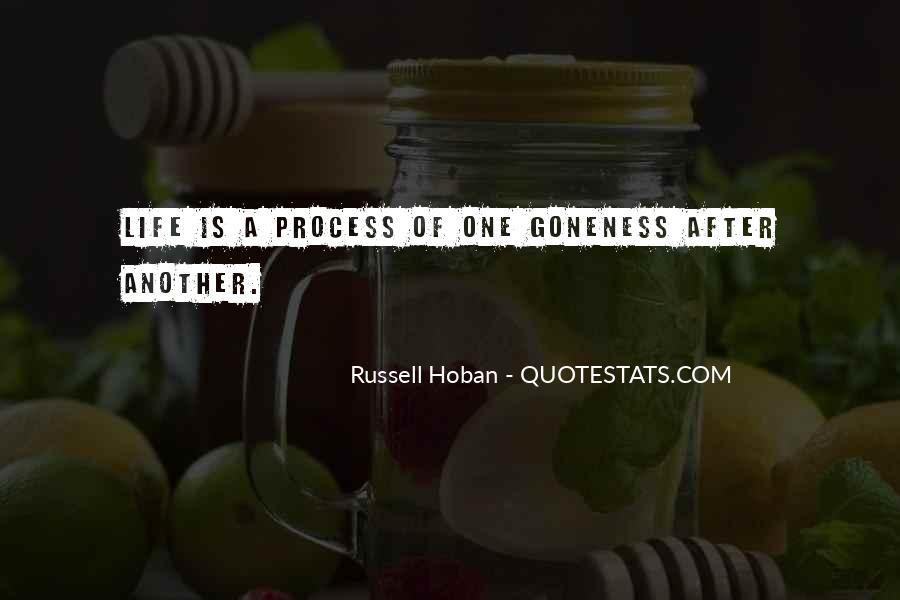 Okome Quotes #448346
