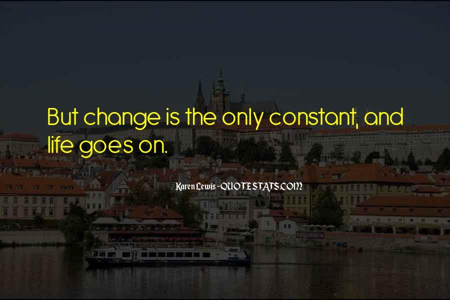 Okome Quotes #49653