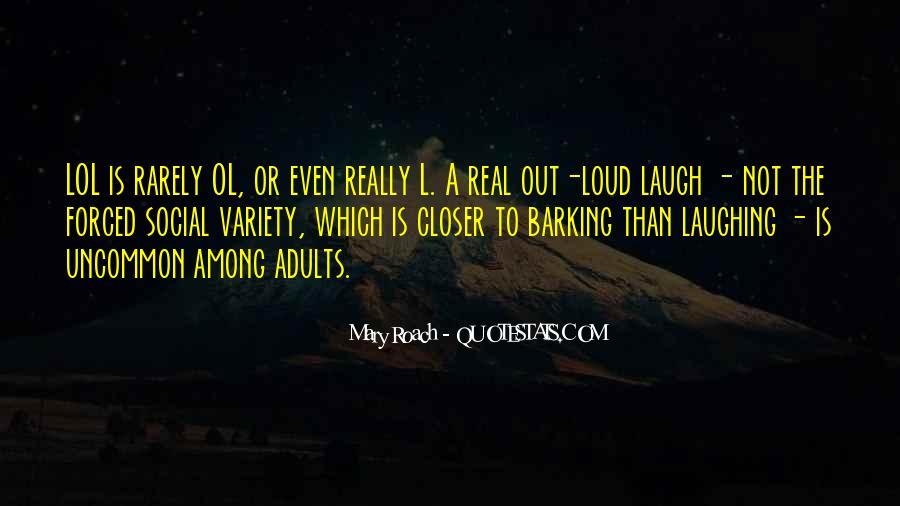 Ol'boy Quotes #138622