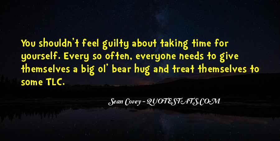 Ol'boy Quotes #241152