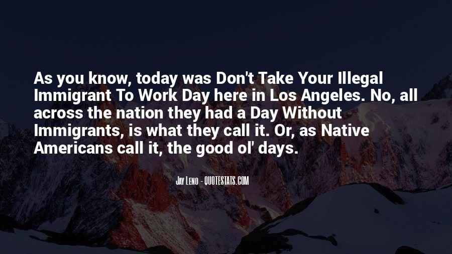 Ol'boy Quotes #370011