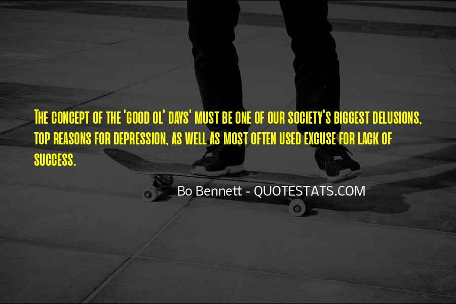 Ol'boy Quotes #909336