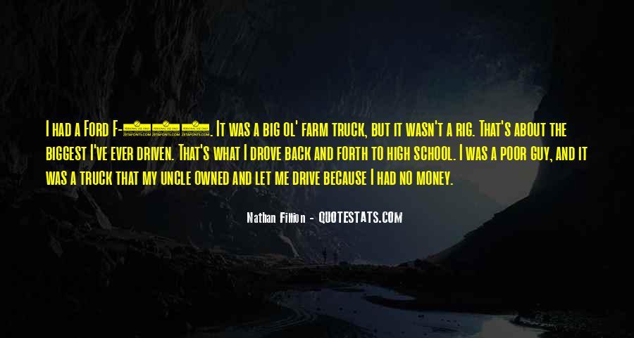 Ol'boy Quotes #961262
