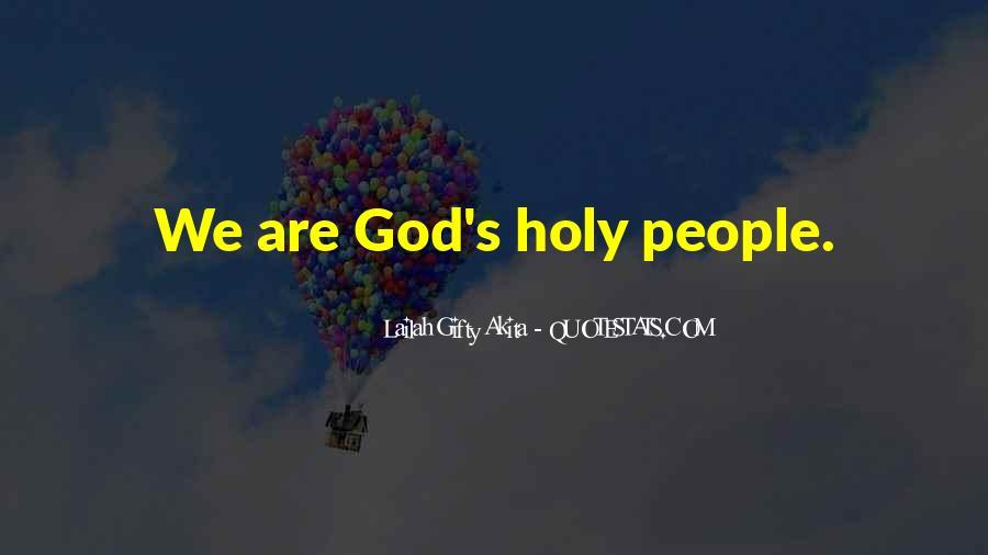 Oldefo Quotes #1315175