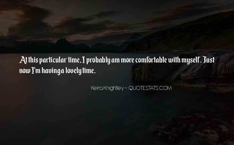 Oldefo Quotes #1437218