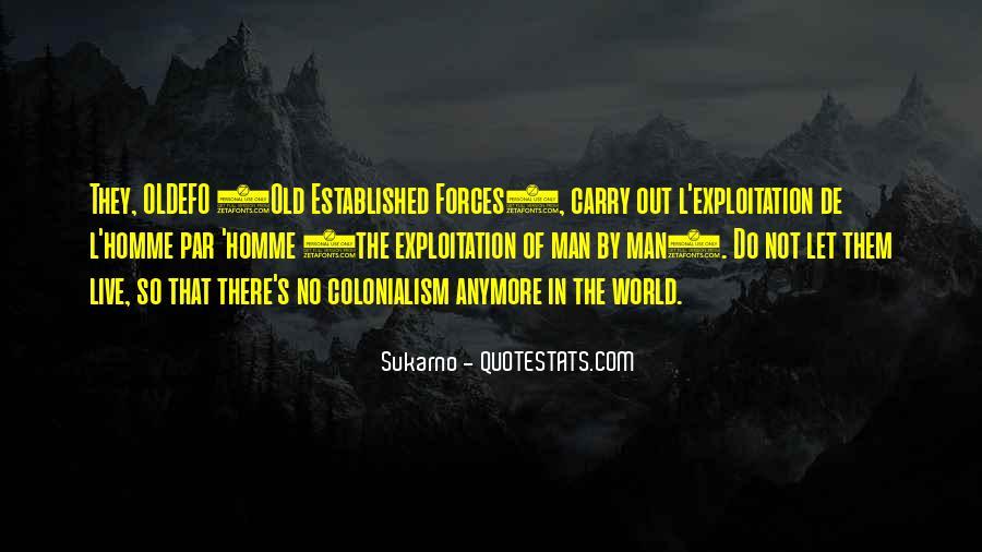 Oldefo Quotes #914665