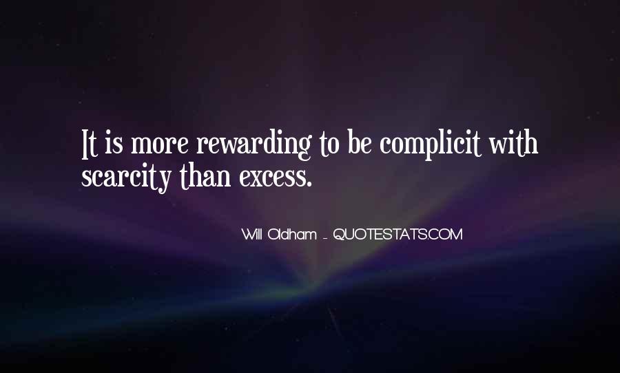 Oldham Quotes #1005718