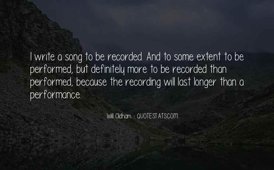 Oldham Quotes #461694