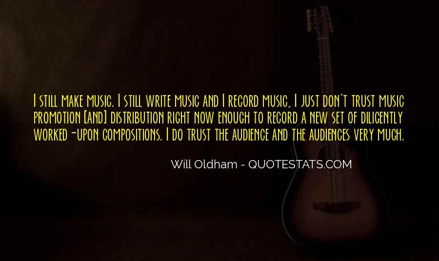 Oldham Quotes #831381