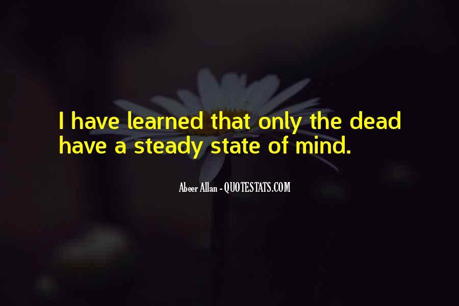 Olenka Quotes #264288