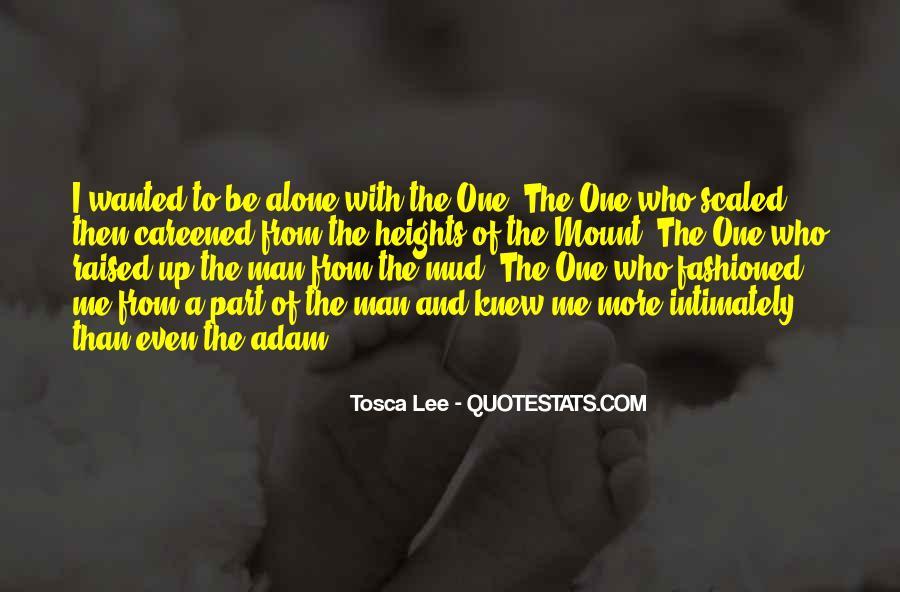 Olenka Quotes #400906