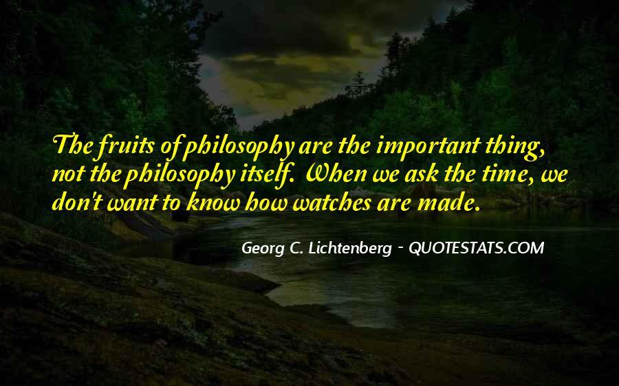 Olenka Quotes #79976