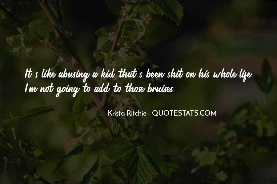 Oletta Quotes #901127